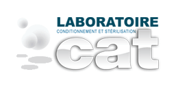 laboratoire cat